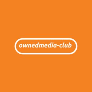 ownedmedia-club アイコン