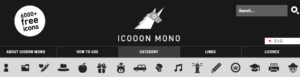 design_icon02