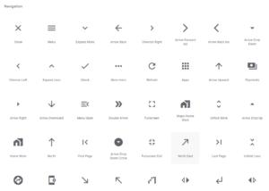 design_icon09